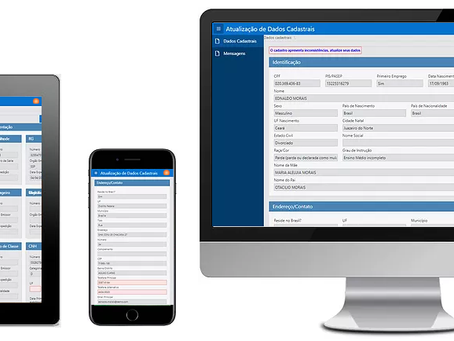 DBS Partner Launches exclusive Mobile Registration Upgrade Solution for eSocial