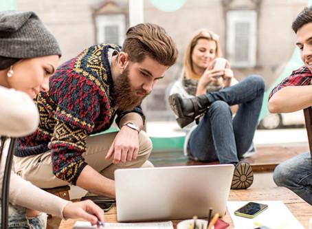 Candidatos jovens e atualizados têm maior preferência no mercado de trabalho, diz pesquisa