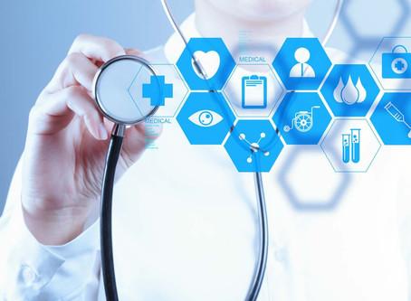 9 dicas para reduzir o custo do plano de saúde empresarial