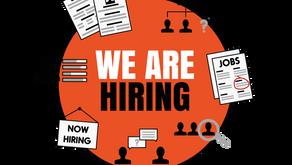 O que é Recruitment Marketing e como ele impacta o RH?