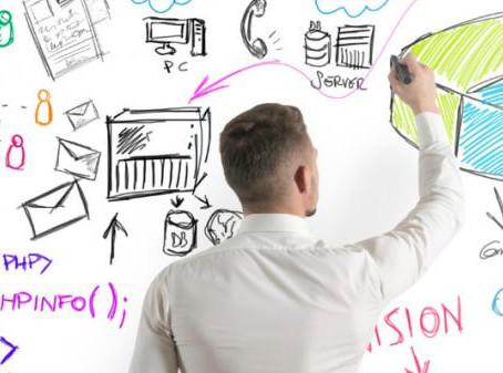 Empresas adotam iniciativas na área de RH para fomentar cultura de inovação