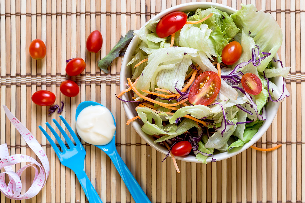 orientacao nutricional