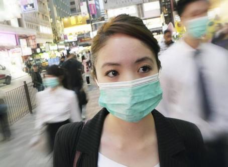 Quais são os direitos de quem for diagnosticado com coronavírus?