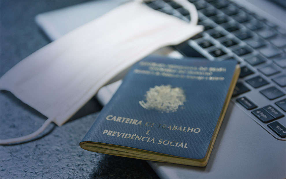 brazil provisional measure