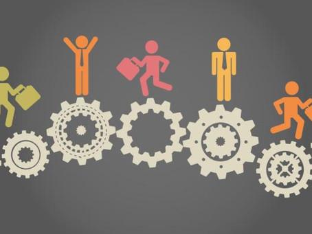 Sua empresa realmente se importa com a gestão de pessoas?