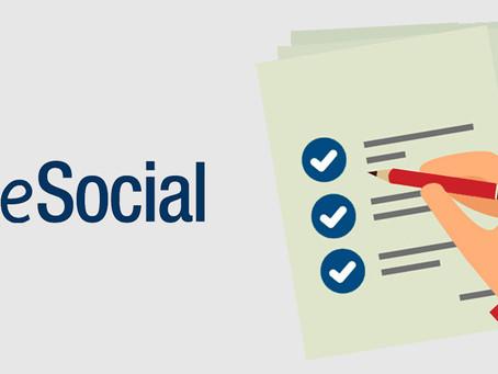 Empresas já devem se preparar para a última fase do eSocial