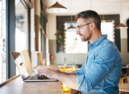 Cursos online para fazer durante a quarentena e ajudar sua carreira