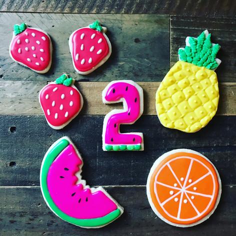TWO-ti Fruiti