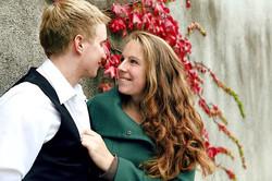 couple_kl (5).jpg