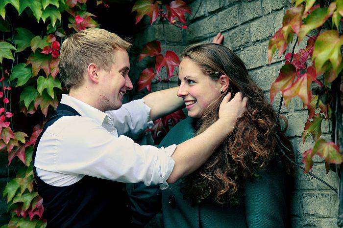 couple_kl (3).jpg