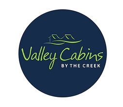 Valley Cabins logo circle[11668].png