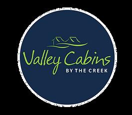 Valley Cabins logo circle[11668].png