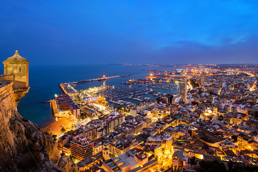 alicante nights pictures - 1.jpg