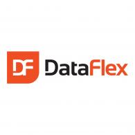 DataFlex Development