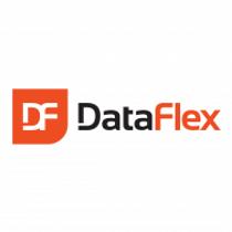 dataflex-logo-69969EFE0F-seeklogo.png