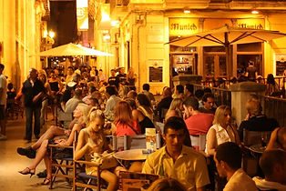 alicante nights pictures - 4.jpg