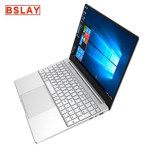 15.6 Inch 8GB RAM 64GB 128GB 256GB 512GB 1TB SATA2.5 SSD ROM Laptop