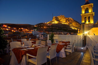 alicante nights pictures - 3.jpg