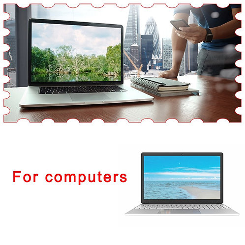 14.1 Inch 6GB RAM 64GB ROM Apollo Lake N3350 CPU Notebook Windows10 Laptop