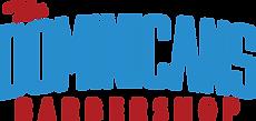 barbershop-logo.png