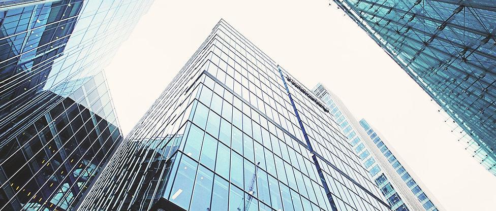 401k Consulting Firms Arizona - Wealth Plan Advisors