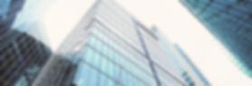 Wealth Management Scottsdale - Wealth Plan Advisors