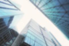 Elevator and Escalator Consulting | Elevator Consultant | Elevator Consulting Services | Elevator Design Specification | Elevator Modernization