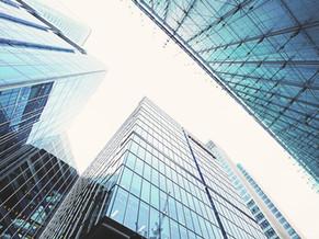 Surendettement : faire table rase de l'endettement professionnel !