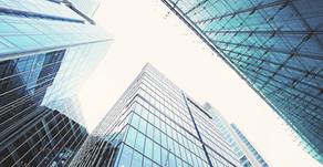 Kernaussagen zu GAFA im Finanzsektor und Business-Modellen mit Plattformen