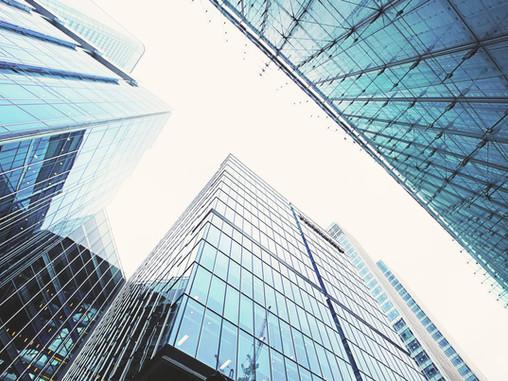 Insider-Tipps von einem führenden Unternehmensberater