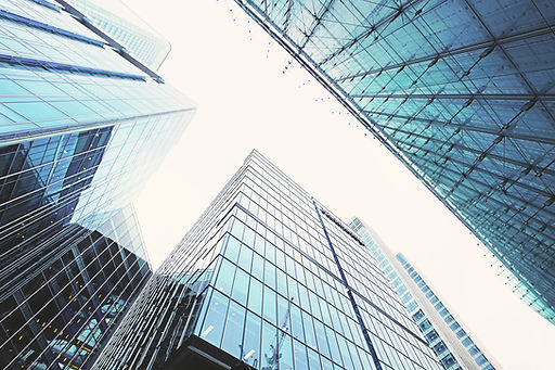 Générateur de performance financière & RH
