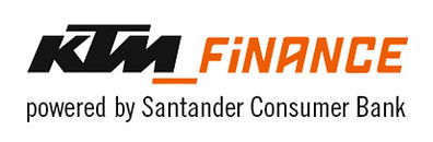 297484_KTM Finance with Santander (1).jp
