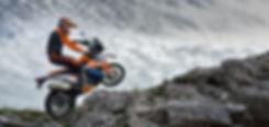 KTM ADVENTURE BAUERSCHMIDT.jpg