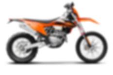 271072_250 EXC-F 2020.jpg