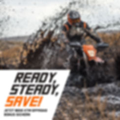 ready_steady-1080x1080.jpg