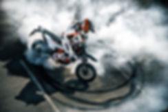 KTM SUPERMOTO BAUERSCHMIDT.jpg