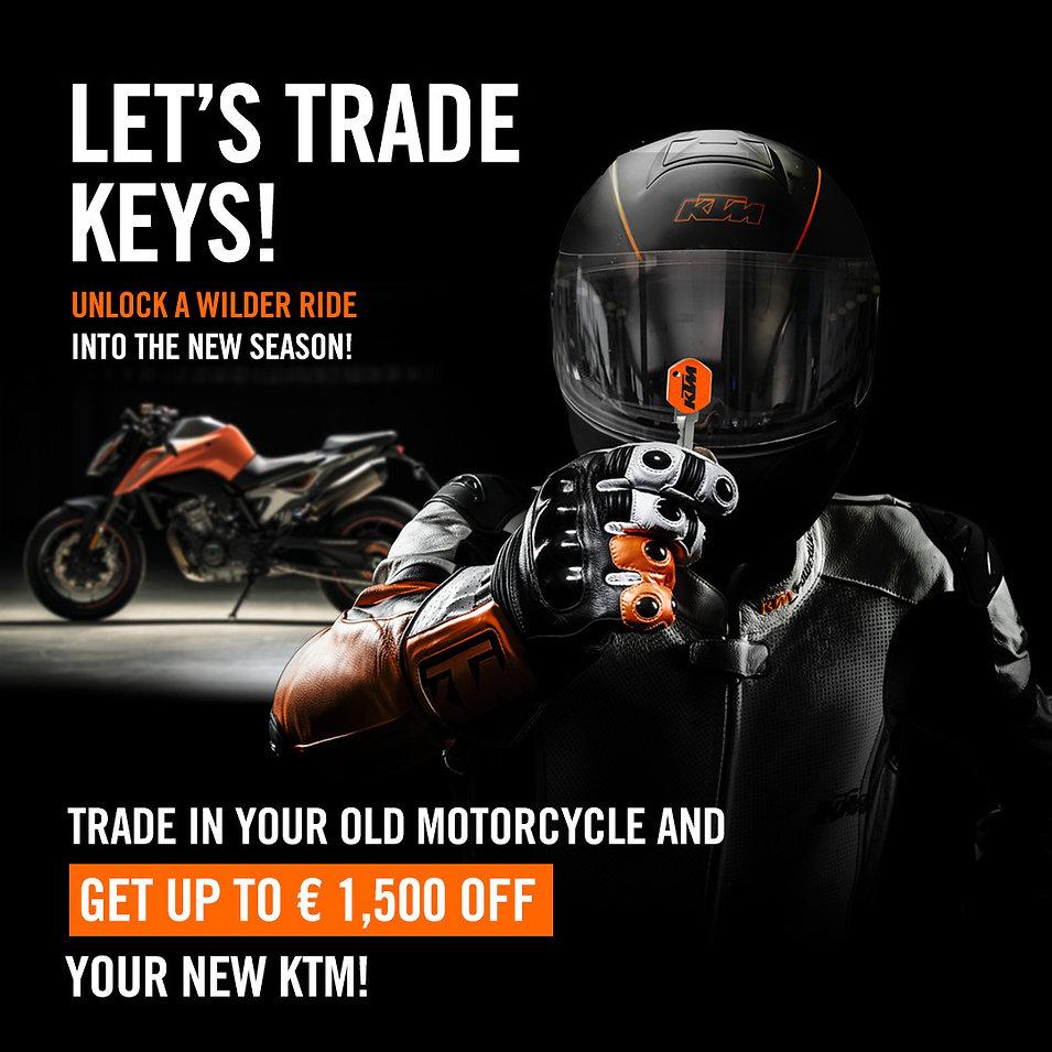 333395_KTM_TradeInKey_DUKE_IGPost.jpg