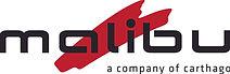 malibu_logo_neu_Mai2019_cmyk_vector.jpg