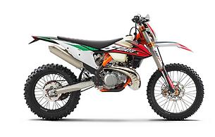 KTM 250 six days 2020.png