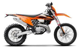 KTM 300 EXC TPI MOTORRADBAUERSCHMIDT.jpg