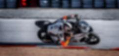 KTM SUPERSPORT BAUERSCHMIDT.jpg
