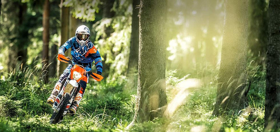 KTM FREERIDE 2020.jpg