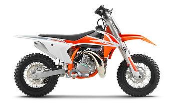 Motorrad Bauerschmidt 50 SX 2020 (2).jpg