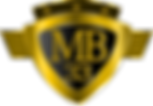Bauerschmidt Logo MB33 2.png