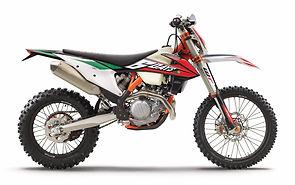 KTM 250 EXC-F SIX DAYS 2020.jpg