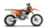 KTM 125 EXC TPI.png