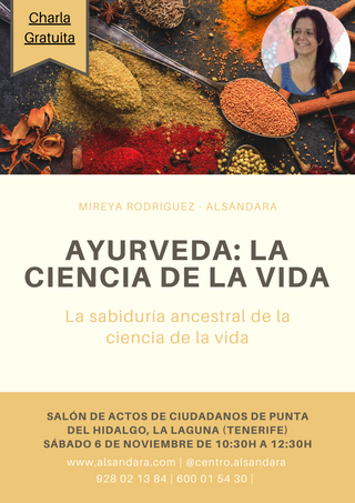 CHARLA GRATUITA AYURVEDA (1).png