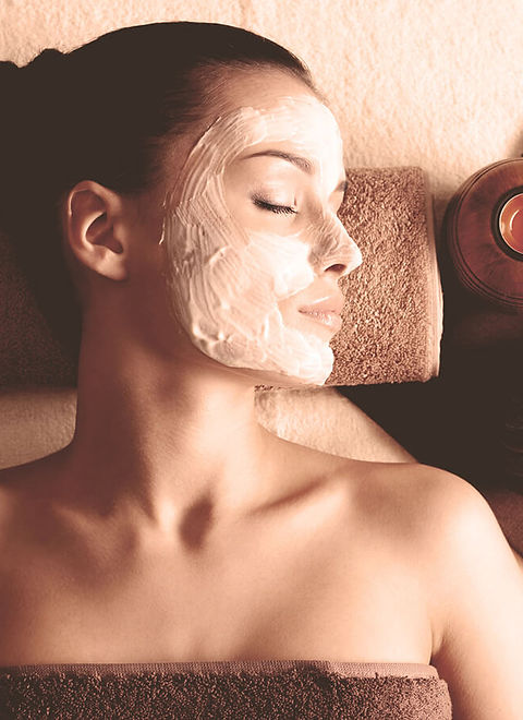 masajes-facial.jpg