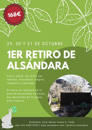 1ER RETIRO DE ALSÁNDARA (1).png