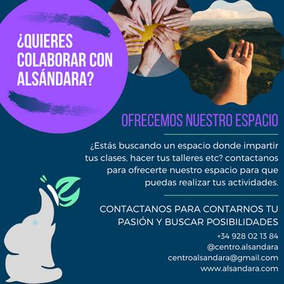 COLABORACIÓN PARA ALSÁNDARA (1).png